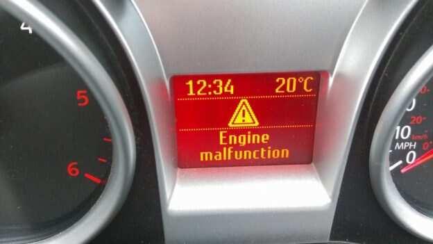 bensiinimootori-rikked